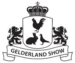 Hulp bij opbouwen Gelderlandshow 2019